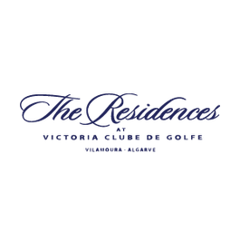 TheResidences